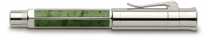 Pen of the Year 2011