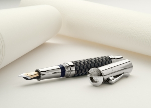 Pen of the Year 2009